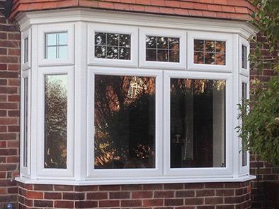 Double Glazing Windows Scarborough Upvc Windows Doors