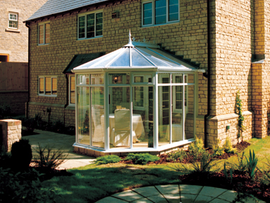 Conservatories Lean To Gable Edwardian Victorian P