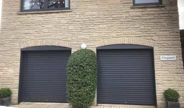 Double Glazing Scarborough Upvc Windows Doors